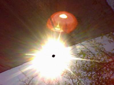 22-08-09_163808  Mirad a Dios en el cielo de Salta