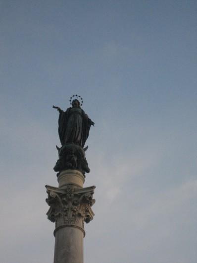 IMG_1861  Día de la Virgen