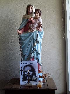 SDC10272 María del Rosario de San Nicolás