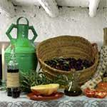 jerus11  Banquete