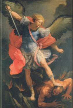 stmichaelthearchangel